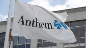 can-Anthem-health-insurance-drop-you