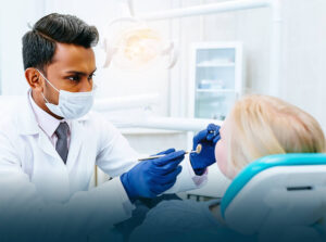 can-you-use-Fortis-health-insurance-for-dental